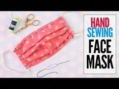 🔥STARTING NOW! Don't Forget => The Steve Job secrets to no sew face mask without bandana ? and the item going with it seems to be 100 % wonderful, ought to bear this in mind the next time I've a little money saved up .BTW talking about money... The odds of going to the store for a loaf of bread and coming out with only a loaf of bread are three billion to one