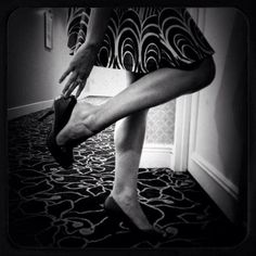 "@greygoose's photo: ""@konstruktivist Chapter 6: Behind Room 205 #hotelnoir. Uncover more @greygoose."""
