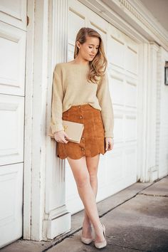 Fall Looks : Picture Description tips for shopping shein Girl Fashion, Fashion Outfits, Fashion Trends, Fashion Bloggers, Fashion Weeks, Paris Fashion, Stylish Outfits, Church Outfits, Fall Outfits