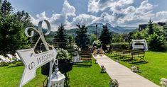 Ślub w Tatrach / Wedding in Tatra mountains <br> Restaurants In Paris, London England, London Travel Guide, Tatra Mountains, Maine, Dolores Park, Sidewalk, Outdoor, Beautiful