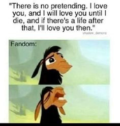 Feels<<Does anyone else realize that Will said something close to this to Tessa in Clockwork Princess>> that is EXACTLY what i thought And Jace Said it to Clary Ib City of glass Shadowhunters Series, Shadowhunter Academy, Will Herondale, Cassandra Clare Books, The Dark Artifices, City Of Bones, The Infernal Devices, The Fault In Our Stars, Shadow Hunters