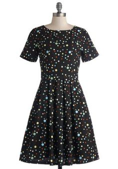 just bought this dress for my mish. TOTES ADORBS!