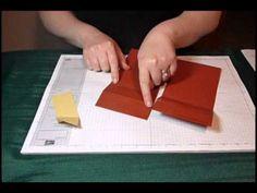 Wiper Card - YouTube