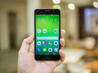 Huawei rumored as Google's next Nexus partner In an unprecedented move, Google may tap the Chinese hardware manufacturer for its next-gen smartphone.