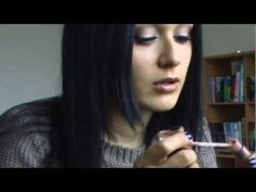Urban Decay Naked Palette Makeup Tutorial