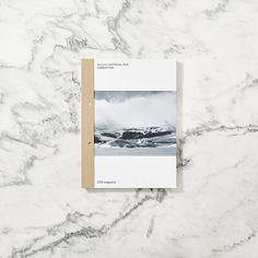 COS magazine | via Ollie & Sebs Haus
