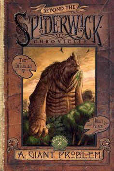 Beyond the Spiderwick Chronicles - Spiderwick Chronicles Wiki - Wikia