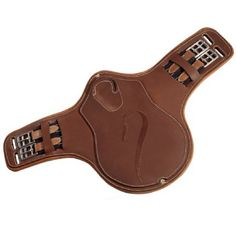 Brand New Antares Short Belly Protection Girth - All Sizes