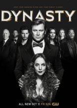 Vizionați Dynasty Sezonul 3 Episodul 13 Serial TV Online Subtitrat in Romana pe Elizabeth Gillies, Savage, Dynasty Tv Show, Nicollette Sheridan, Netflix, All Tv, Blockbuster Movies, Hd Movies Online, Drame