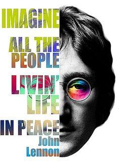 Nostalgic Art - John Lennon Wattpad Book Covers, Wattpad Books, Beatles Photos, The Beatles, Nostalgic Art, Martin Luther King, Flower Frame, John Lennon, Art Sketches