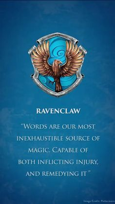 Harry Potter ⚯͛ Houses Harry Potter Quotes, Harry Potter Love, Harry Potter Universal, Harry Potter Fandom, Harry Potter World, Harry Potter Hogwarts, Magie Harry Potter, Harry Potter Background, Harry Potter Aesthetic