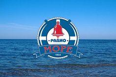 https://vo-radio.ru/web/moreРадио море - это исключительно новый формат радио. Присоединяйтесь к нам, и мы окунём вас в море музыки и позитива. Кроме музыкальных блоков, у нас можно услышать новости касающиеся спорта, экономики; всевозможные развлекательные программы, хит - парады. Радио