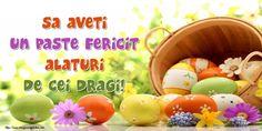 Easter Eggs, Food, Meal, Eten, Meals