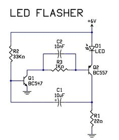 21a05f4d67d9618875bf3cbf3c4baa16 electric circuit electrical engineering drone electronic schematics this website has a lot more  at crackthecode.co