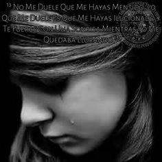 #MI_AMOR_POR_TI_QUEDO_EN_LAGRIMAS #tavosouthern13  #tavotrece  #uitstlanunotres #cholo #cholos #sureña #sureños13 #sureños #brownpride #brownside #lowrider #sueñoazteca #oldschool #chicano #mycrazylife #mividaloca #mexican #la #old #oldies #marihuana #perdonamemadrepormividaloca #perdonamemadrexmividaloca#cholos#cholostyle #cholo#chicanos #chicanostyle#muerte #lagrimas #tristeza