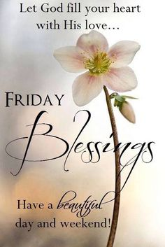 Happy monday shubhang happy friday everyone blessings on you as you enjoy ur weekend m4hsunfo