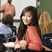 Fun Vocabulary Activities for High School | eHow