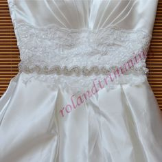 ** 17,06 ** 3wholesale bride new crystal rhinestone thin waist ribbon belt for dresses ray328-in Belts & Cummerbunds from Women's Clothing & Accessories on Aliexpress.com | Alibaba Group