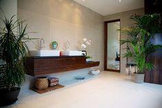 Top-Bathroom-Trends-for-2016-maison-valentina-luxury-bathrooms19.jpg 680×454 pixels