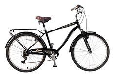 Columbia Archer Deluxe 26-Inch Mens Retro Hybrid Bicycle https://bestmountainbikeusa.info/columbia-archer-deluxe-26-inch-mens-retro-hybrid-bicycle/