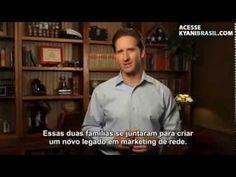 Kyani   Apresentação geral em português  Contatos:  *CADASTRO   kyanibrasil@outlook.com.br  *SKYPE    kyanibrasil_3   *FACEBOOK https://www.facebook.com/people/Kyani-Brasil/100005575996754  *TWITTER   http://twitter.com/kyanibrasil  *YOUTUBE http://www.youtube.com/user/kyanibrasil  *TUMBLR   http://www.kyanibrasil.tumblr.com/  *INSTAGRAM    kyanibrasil