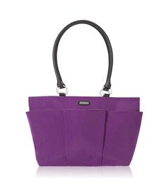 Barrons longview tx shopbarrons on pinterest transport carryall with removable crossbody strap sciox Choice Image