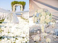 Laura & Martin Newport Wedding 04