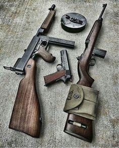 Tactical Squad — ronray267