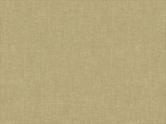 Klaussner HAYDEN BEIGE poly - Klaussner Home Furnishings - Asheboro, North Carolina Group 1