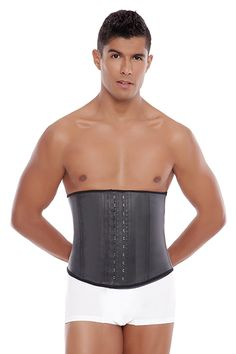ba4614de82e Ann Michell Men Torso  2031   Wholesale Waist Cinchers