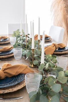 24 Gorgeous Thanksgiving Centerpiece Ideas To Add Holiday Elegance, . 24 Gorgeous Thanksgiving Centerpiece Ideas To Add Holiday Elegance, Hosting Thanksgiving, Thanksgiving Table Settings, Thanksgiving Centerpieces, Outdoor Thanksgiving, Fall Table Settings, Fall Home Decor, Autumn Home, Holiday Decor, Holiday Ideas
