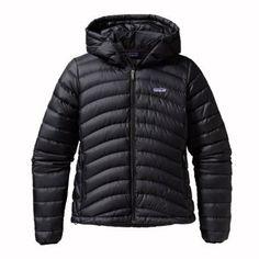 Amazon.co.jp: (パタゴニア)patagonia W's Down Sweater Full-Zip Hoody: 服&ファッション小物