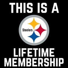 I came onboard over 7 years ago! Pittsburgh Steelers Wallpaper, Pittsburgh Steelers Jerseys, Pittsburgh Sports, Pitsburgh Steelers, Here We Go Steelers, Steelers Stuff, Steelers Terrible Towel, Best Football Team, Steeler Football