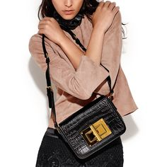 fa7ff5da93f4 Sites-tomford-Site. Small Leather GoodsLeather BagsDay ...