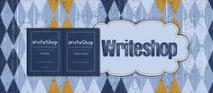 Click here for a review of WriteShop! Discount code also, through 1/31!