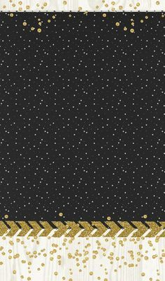 Dazzle my Droid: Clean Slate 6 piece wallpaper collection FREEBIE