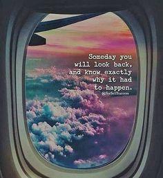 Just wait....