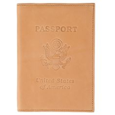 Us Passport Cover Leather Zebra Black And White Stripes Stylish Pu Leather Travel Accessories Passport Cover Kids For Women Men