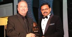 Awards & Recognitions | The ICFAI University Mizoram