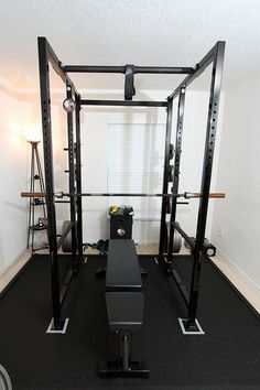 Best basement home gym decor images in