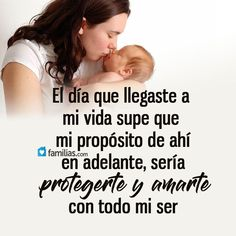 Padres Sabado Pinterest Frases Mom Y Family Life