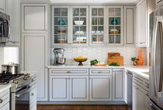 #Cabinets by Kemper,