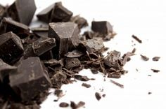 """Cocoa, also known as """"food of the gods"""" is a superfood, sacred plant and aphrodisiac."""