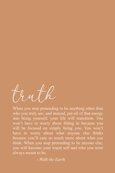 Be yourself, unique quotes & poetry self love, self care - New Ideas Encouragement Quotes, Wisdom Quotes, True Quotes, Words Quotes, Wise Words, Motivational Quotes, Inspirational Quotes, Poetry Quotes, Sayings