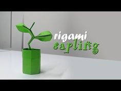 Find out about Origami Designs Origami 3d, Origami Videos, Origami Star Box, Origami Ball, Origami Fish, Origami Bookmark, Origami Folding, Origami Design, Origami Stars