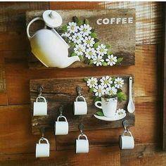 -- Begin Yuzo --><!-- without result -->Related Post Country Cottage Landscape Mosaic Crafts, Mosaic Projects, Mosaic Art, Wood Crafts, Diy And Crafts, Diy Projects To Try, Painting On Wood, Farmhouse Decor, Diy Home Decor