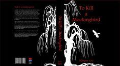 http://img12.deviantart.net/af45/i/2012/031/c/7/to_kill_a_mockingbird_book_jacket_by_suicideblues-d4hj7ee.jpg