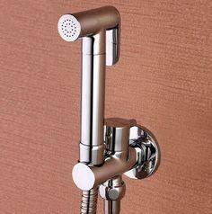 Brilliant 22 Best Bidet Images Toilet Bathroom Shower Heads Inzonedesignstudio Interior Chair Design Inzonedesignstudiocom