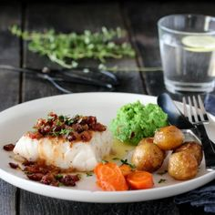 » UKEMENY 51   52/2016 Baked Potato, Meal Planning, Food And Drink, Gluten Free, Beef, Fish, Meals, Chili, Chicken