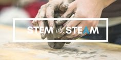 STEM vs. STEAM - What's the difference?